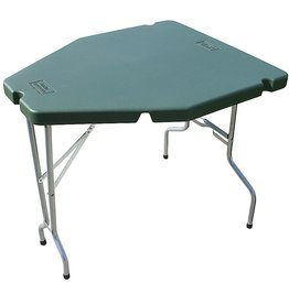 MTM MTM Predator Shooting Table