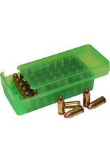 MTM MTM P50SS-45-16 Pistol Slide Top - .380/9mm