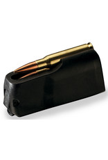 Browning X-Bolt 4 Round Mag - 6.5 PRC