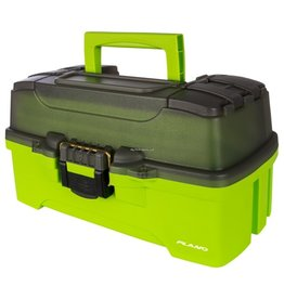 Plano Plano PLAMT6211 1 -Tray Box - Bright