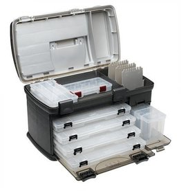 Plano Plano 777101 Pro System Drawer Box