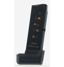 RUGER Ruger LCP II 7 Round Magazine