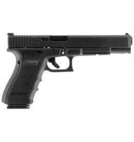"""GLOCK Glock 40 Gen 4 10 mm MOS 10+1 6"""" bbl"""