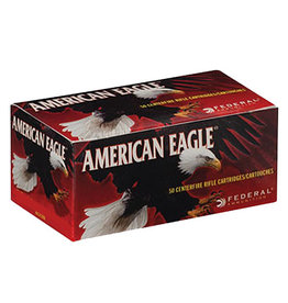 Federal American Eagle 5.7x28mm 40gr FMJ - 50 Count