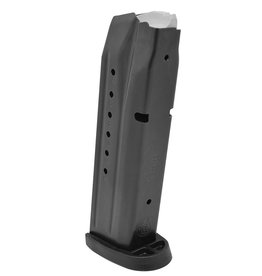 SMITH & WESSON Smith & Wesson M&P 9mm 15 Round Magazine