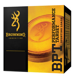 "BROWNING AMMO Browning BPT 16 ga 2-3/4"" 1 Oz #8 1165 FPS - 25 Count"