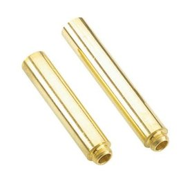 Traditions Traditions Brass Spout Set 75 or 100 Gr