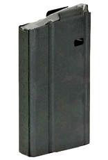 ARMALITE ARML 10607002 MAG AR10 308/243 20RD