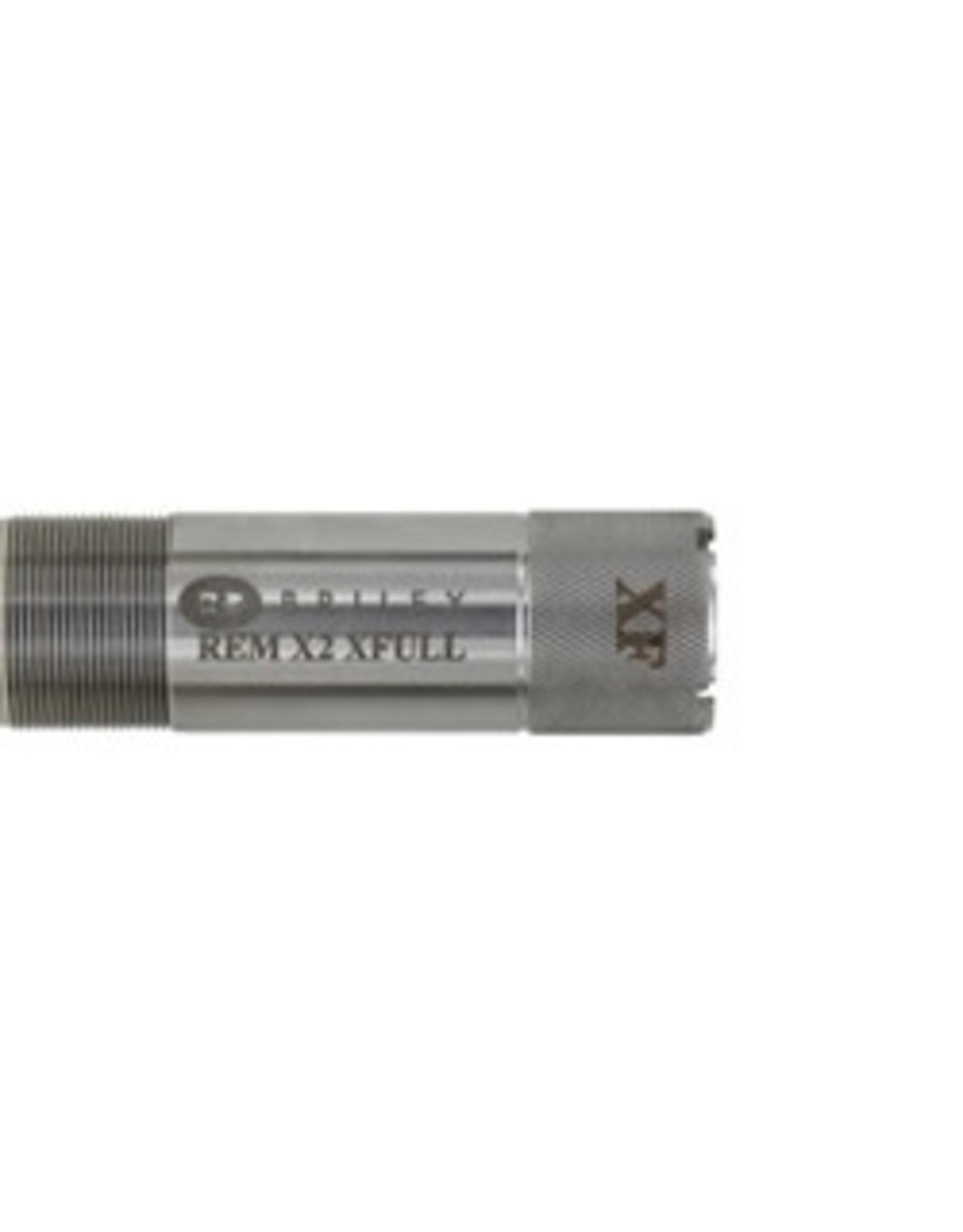 Briley 12 ga Ext Remington - Improved Cylinder