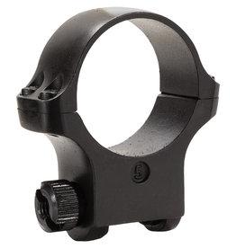 RUGER Ruger 30mm High Scope Ring
