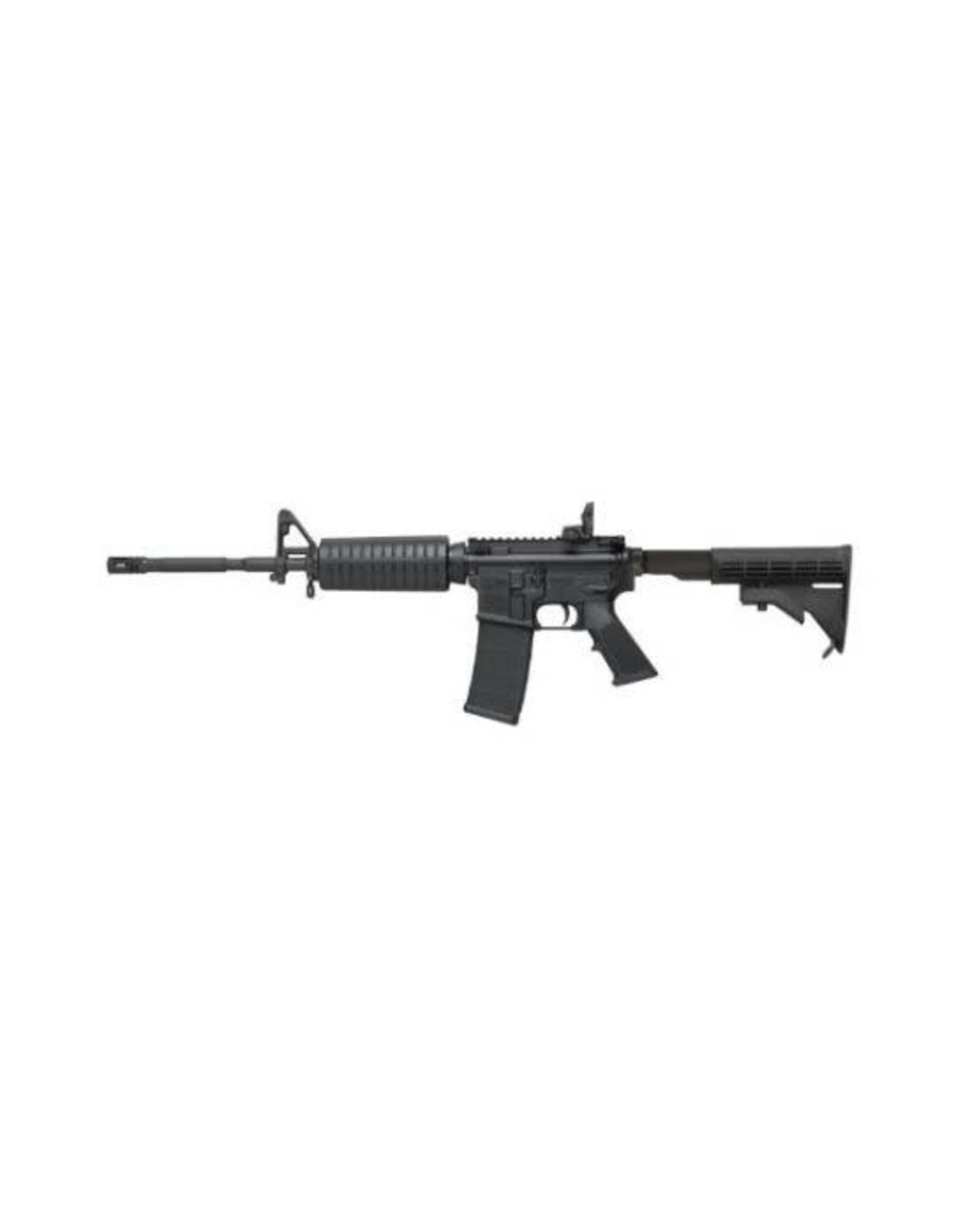 "Colt M4 Carbine 5.56/.223 16"" bbl 30+1 Round"