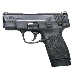 "SMITH & WESSON Smith & Wesson M&P 2.0 45 Shield .45 ACP 3.3"" bbl 6+1 & 7+1 Round"