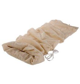"Allen Allen 59 Economy Field Dressing Bag 54"" x 12"