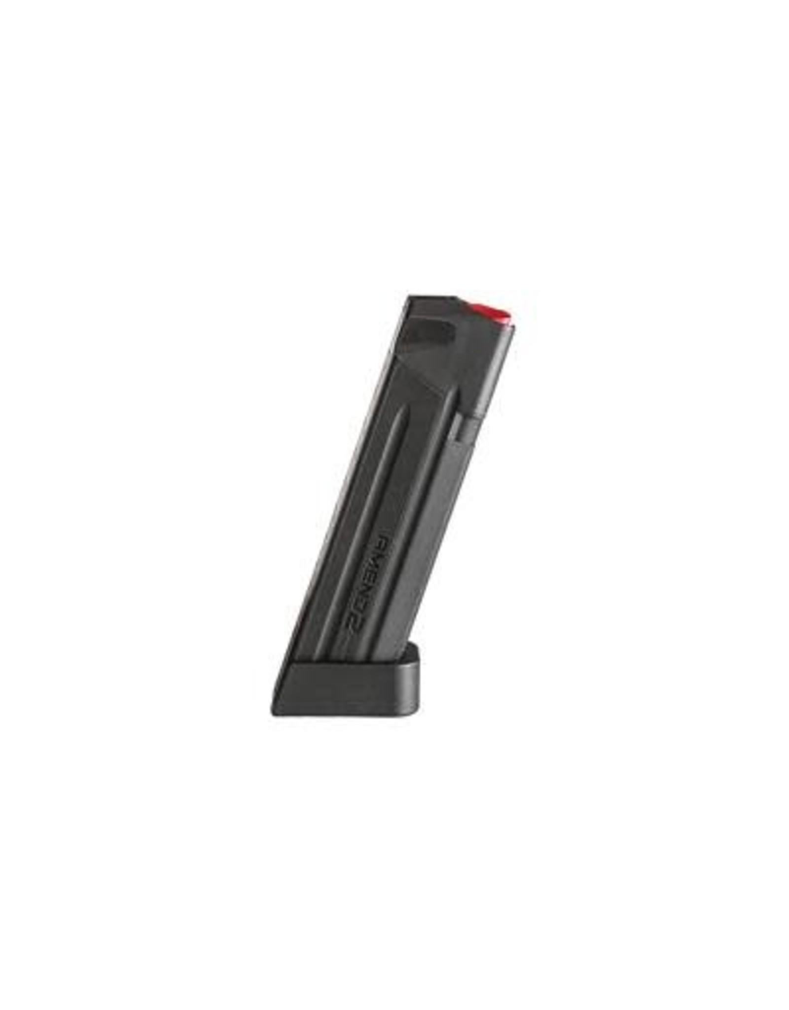 Amend2 Glock 22 .40 S&W 15 Round Magazine