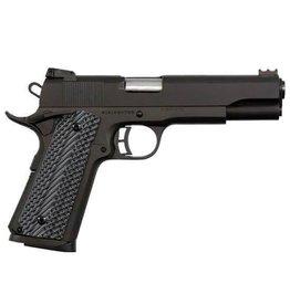 "ARMSCOR Rock Island M1911 Tac II 10mm 8+1 Round 5"" bbl"