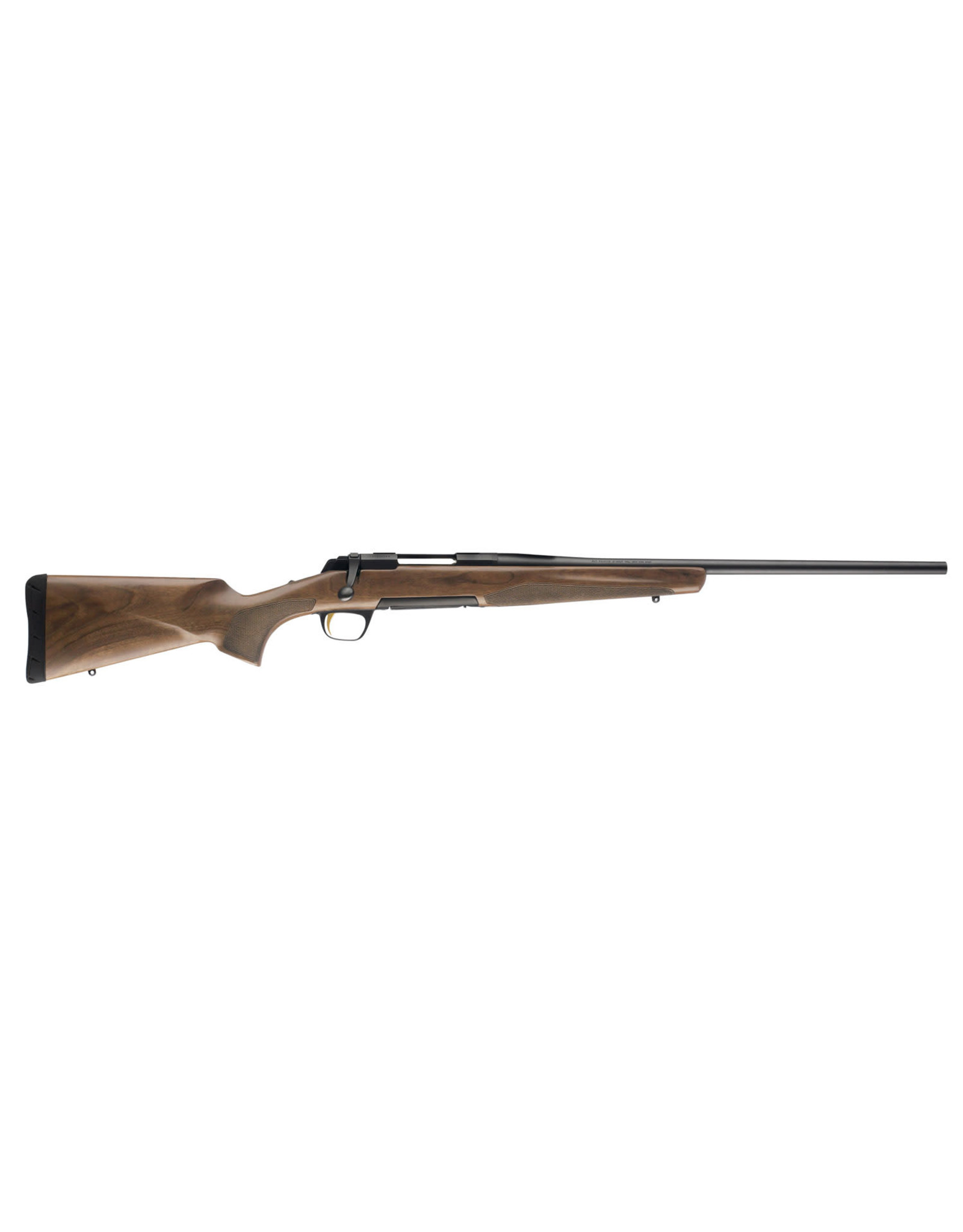 "Browning Browning Micro Midas .22-250 Rem 20"" bbl 4+1 Round"