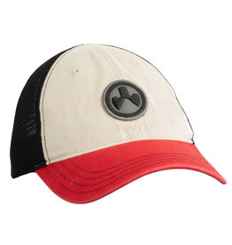 Magpul Red Bill Trucker Hat