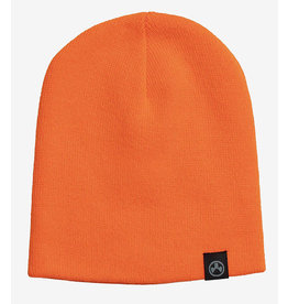 Magpul Blaze Orange Beanie