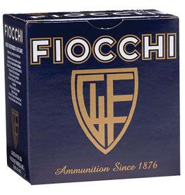 "Fiocchi Fiocchi .410 2-1/2"" 1/2 Oz #7.5 1250 FPS - 25 Count"