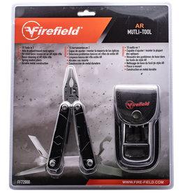 Firefield AR Mulit Tool