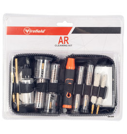 Firefield AR Cleaning Kit .223-.308
