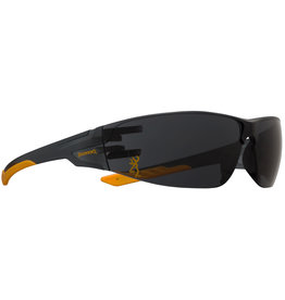 Browning Browning Shooters Flex Glasses - Tinted w/ Gold