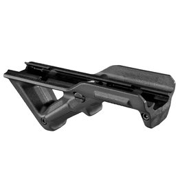 Magpul Angled Fore Grip - Black