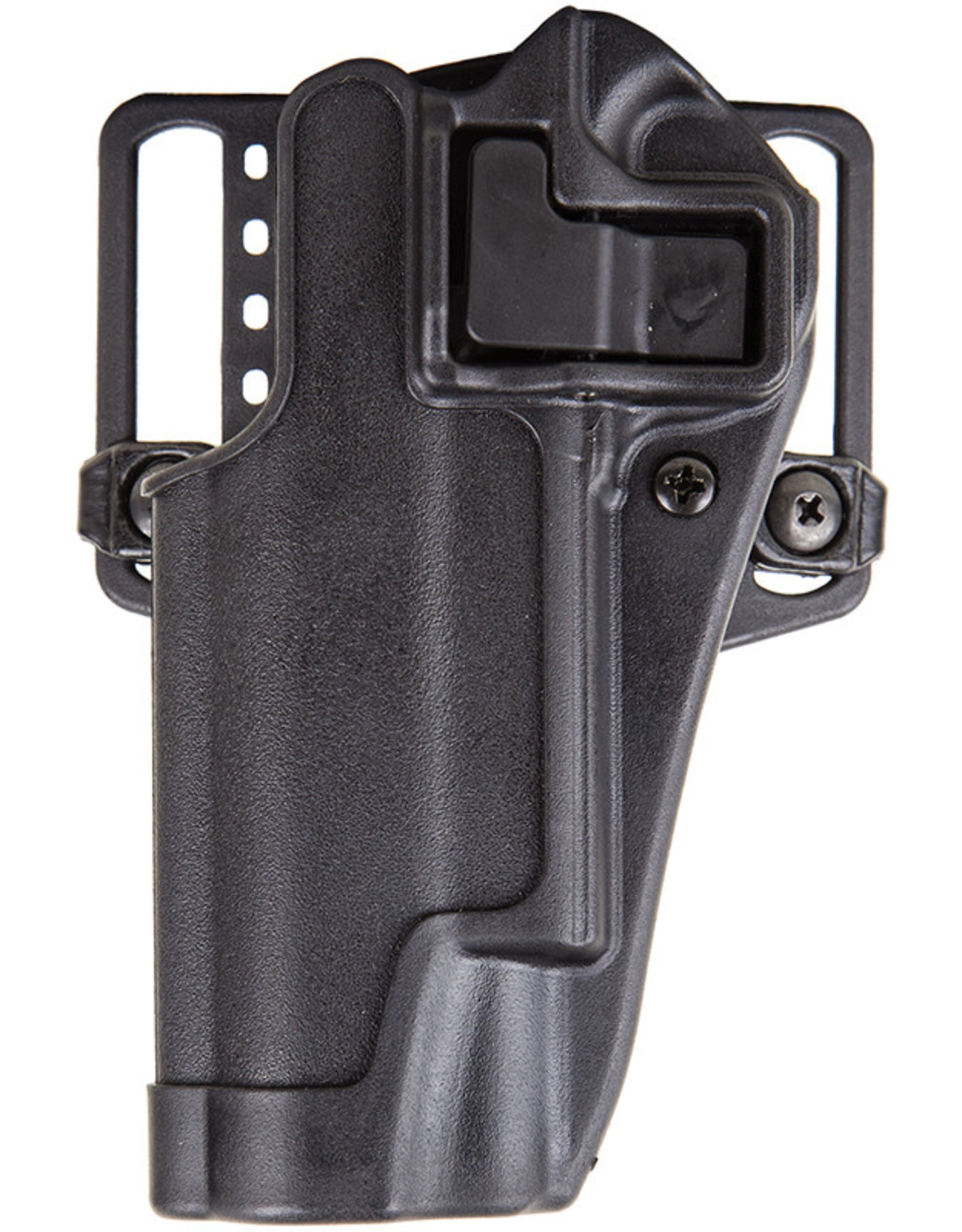 BLACK HAWK PRODUCTS Blackhawk Holster for 1911 - LEFT HAND