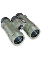 Bushnell Bushnell Trophy Binoculars 10x42mm
