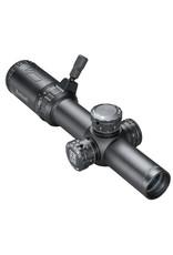Bushnell Bushnell AR Optics 1-8x24mm Illuminated 30mm