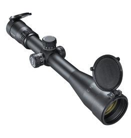 Bushnell Bushnell Engage 2.5-10x44mm 30mm