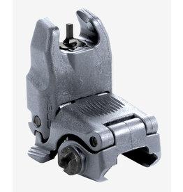 Magpul Magpul MBUS Gen 2 Front Sight Gray w/Adjustment Tool