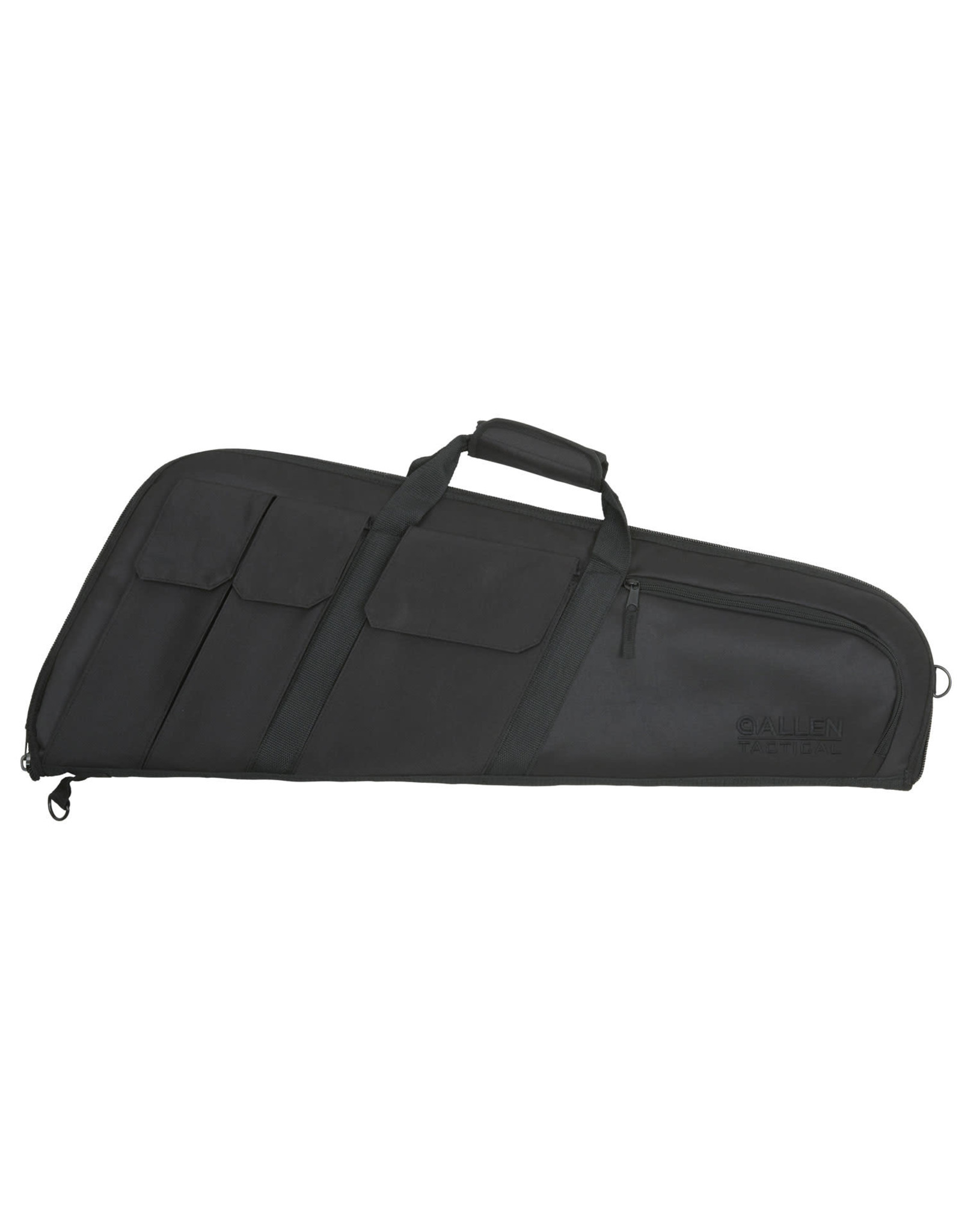 Allen Allen Wedge Tactical Case 32""
