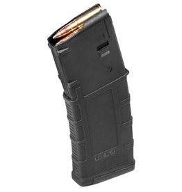 MAGPUL INDUSTRIES CORPORATION Magpul MAG800-Blk PMAG 300 Blk 30 Round Magazine