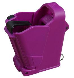 MAGLULA UpLula Universal Pistol Mag Loader - Purple