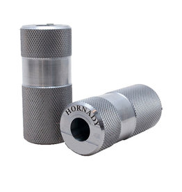 Hornady Cartridge Gauge .30-06 Spg (G0-No-Go)