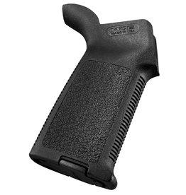 Magpul Magpul MAG415-BLK MOE Grip AR15/M4 Black
