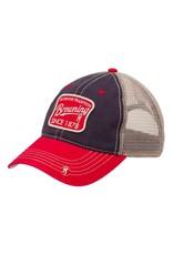 Browning Browning Trenton Hat