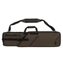 Browning Browning Flex Slider Rifle Case - Adjustable Length
