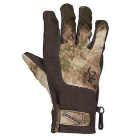 Browning Browning Javelin-FM Glove - A-TACS Camo - XL