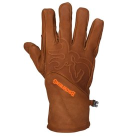 Browning Browning Shooters Glove Deerskin Upland - SM