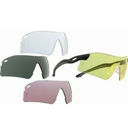 Browning All Purpose Glasses - 4 Changeable Lenses