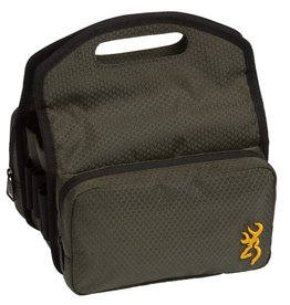 Browning Summit Line Bag - Military Green