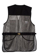 Browning Tapper Creek Blk/Gry LEFT Hand - 2XL