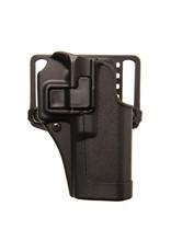Blackhawk CQC - Glock 48, 43X, S&W M&P Shield EZ 9/380