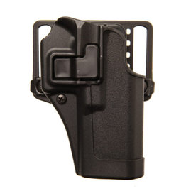 Blackhawk CQC - Glock 48, 43X, S&W M&P Shield EZ 9/380