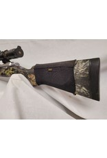 """Browning A-Bolt Mountain Ti .325 WSM 23"""" bbl Leupold VX-7 2.5-10x45mm w/ 3 Boxes of ammo"""