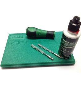 RCBS RCBS Case Lube Kit - 2