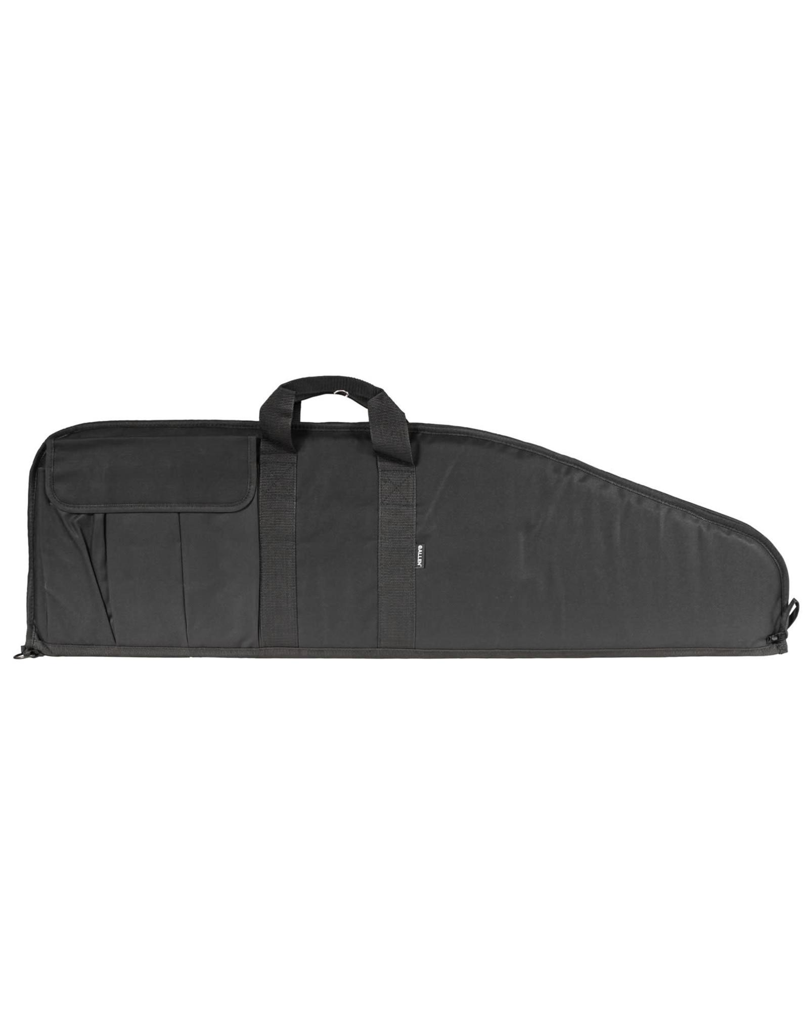 """Allen Allen Engage Tactical Rifle Case - 42"""" Black"""