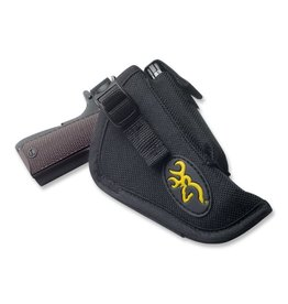 Browning 1911-22 HOLSTER W/ MAG POUCH